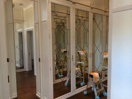 stained and leaded glass studio stained glass restoration leaded glass restoration window restoration window cleaning stained glass windows