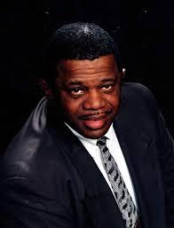 Theodore Gaines Obituary - Houston, TX