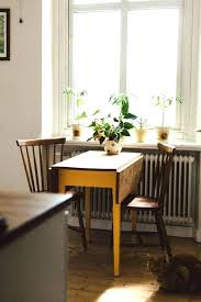 dining table for small space uk large size of coffee table dining how perfect small spaces
