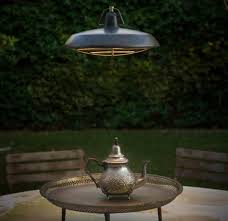 how to choose outdoor lighting. How To Choose The Best Outdoor Lighting For Your Patio -