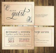 and guest on wedding invitation oxsvitation com Wedding Invitation Bring A Guest and guest on wedding invitation to bring more colors on your bewitching wedding invitations 4 wedding invitation bring a guest