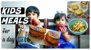 Indian Toddler Diet Plan Indian Kids Meal Routine Picky Eaters Indian Recipes