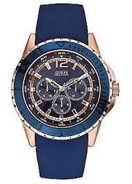 shop for guess jewellery watches online at gifts365 guess maverick mens strap watch