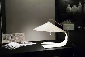 contemporary desk lamps office. Image Of: Contemporary Desk Lamps Uk Office