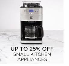Shop: Appliances, Tools, Clothing, Mattresses & More