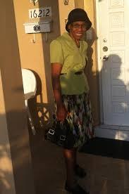 Hazel Johnson Obituary - Miami, FL