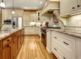 fine granite countertops syracuse ny or granite countertop with a beveled edge and tumbled marble backsplash