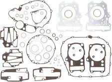 motorcycle engine gaskets seals for honda shadow 1100 vesrah full complete gasket honda shadow vt1100 vt 1100 c 85 90 vg 1091