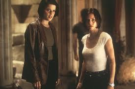 스크림 2 scream 2 1997
