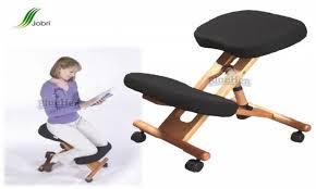 endearing ergonomic kneeling office chairs ergonomic kneeling posture office chair 57 photos home for