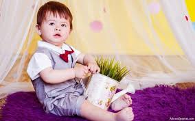 Download Wallpapers Of Cute Babies Gallery 76 Images