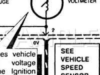 1997 jaguar vanden plas wiring diagram tractor repair 1994 jaguar xj6 wiring diagram as well 1985 mercury grand marquis wiring diagram also jaguar vanden