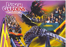 busch gardens tickets williamsburg. Go To The Busch Gardens Official Site Tickets Williamsburg