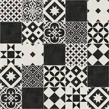 black and white vinyl flooring nz designs