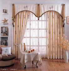 Unique Living Room Curtains Curtain Valance Ideas Style Inspiration Rodanluo