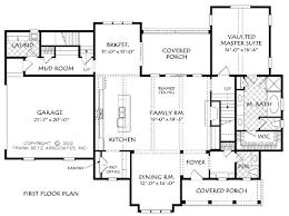 best flooring for home office. Lovely Inspiration Ideas Best Floor Plans For New Homes 11 Pocket Office House Flooring Home