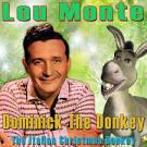 Dominick the Donkey