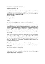 Cover Letter For Job Wikipedia Corptaxco Com