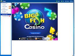 Download hundreds free full version games for pc. Big Fish Game Manager For Mac Download