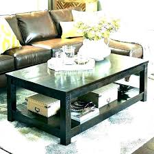 large ottoman coffee table large round ottoman coffee table large square coffee table tray large coffee