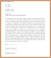 Cease And Desist Letter Template Adorable Good Cease And Desist Letter Template Defamation Photos Free