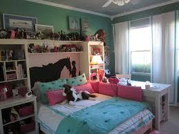 Older Teenage Bedroom 17 Best Ideas About Girls Horse Bedrooms On Pinterest Girls