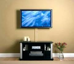 how high to mount tv in bedroom how high to mount a on the wall wall how high to mount tv in bedroom