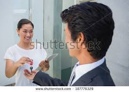 Image result for buyer agent stock photo
