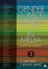 gender race and class in media a critical reader by gail dines 8932564