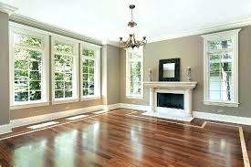 cost of painting the interior of a house cost to paint interior house cost to paint cost of painting