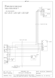 keypad interfacing with arduino uno circuit diagram code lutron Lutron Homeworks Wiring Diagram bpt wiring diagrams system keypad wiring diagram lutron homeworks panel wiring diagram