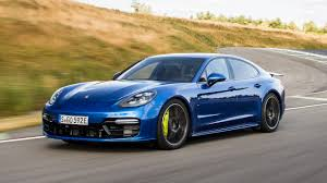 2018 porsche turbo. brilliant turbo 2018 porsche panamera turbo s ehybrid review to porsche turbo
