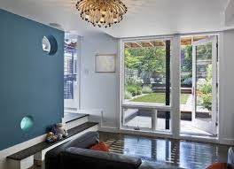 lighting room. Contemporary Family Room By CWB Architects Lighting