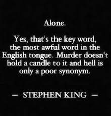 Stephen King Quotes On Love Custom Stephen King Quotes 484848 Pinterest Stephen King Quotes