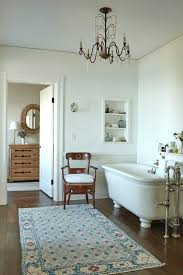 beach house chandelier united states beach house chandeliers bathroom farmhouse with white doors lighting best beach