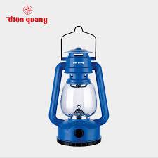 Đèn sạc Led Điện Quang ĐQ PRL04 (0.5W, daylight) - Thiết bị điện Hecico
