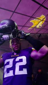 The podfather matt kelley (@fantasy_mansion) and adam levitan (@adamlevitan) genuinely believe dalvin cook is on the verge of becoming an elite fan… Mobile Wallpaper Official Website Of The Minnesota Vikings