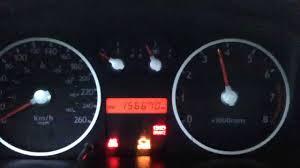 Tiburon Check Engine Light 2003 Hyundai Tiburon Start Up And Rev Youtube