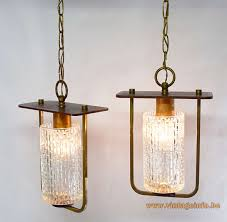 1950s Pendant Light 1950s Pendant Lamps Vintage Info All About Vintage Lighting