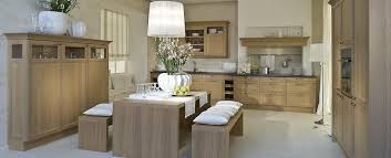 country kitchens. Traditional Wood Country Kitchen Kitchens