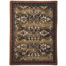 coweta rug 8 foot square 8 foot square outdoor rug