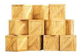 wooden boxes understanding the styles