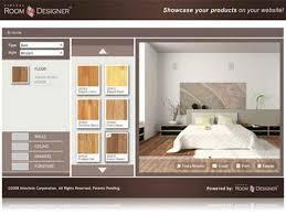 Design A Virtual Bedroom Home