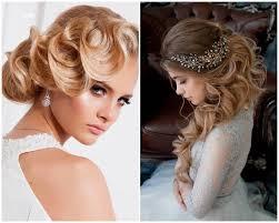 Собранные волосы в пучки, незатейливые прически на выпускной с плетением, а. Pricheski Na Vypusknoj 2021 Poshagovye Foto Na Lyubuyu Dlinnu Volos