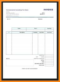 receipt template xls 12 13 handyman invoice template xls lascazuelasphilly com