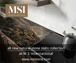 marble tile countertop. New Slab Colors Marble Tile Countertop C