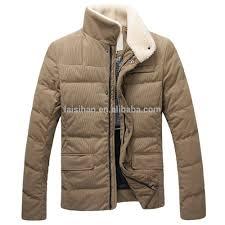 Designer Winter Jackets Mens Designer Winter Coats Down Filled Jackets Wholesale China Clothing Buy Men Stylish Fashion Padded Winter Wears Man Hot Selling Padding Winter