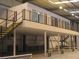 office mezzanine. How Can We Help? Office Mezzanine