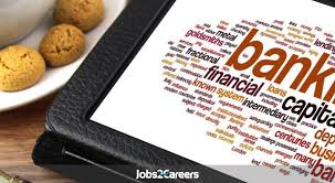 Bank Manager Interview Questions Assistant Branch Manager Interview Questions J2c