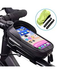 <b>Bike Frame Bags</b>: Sports & Outdoors: Amazon.co.uk